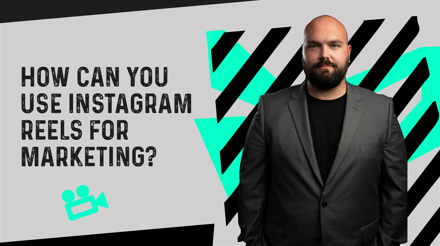 How Can You Use Instagram Reels for Marketing?